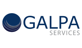 Galpa Services
